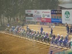 東北モトクロス選手権|日本二輪...